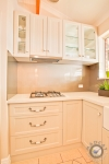 wanneroo-kitchen-2012-04-16-13