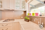 wanneroo-kitchen-2012-04-16-14