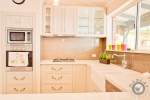 wanneroo-kitchen-2012-04-16-15