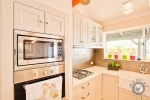wanneroo-kitchen-2012-04-16-16