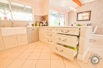 wanneroo-kitchen-2012-04-16-17