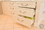 wanneroo-kitchen-2012-04-16-18
