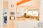 wanneroo-kitchen-2012-04-16-2