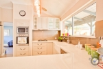 wanneroo-kitchen-2012-04-16-3