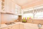 wanneroo-kitchen-2012-04-16-4