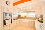 wanneroo-kitchen-2012-04-16-5