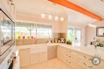 wanneroo-kitchen-2012-04-16-6
