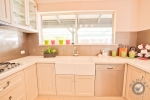 wanneroo-kitchen-2012-04-16-8