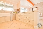 wanneroo-kitchen-2012-04-16-9