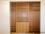 wardrobe-fit-out-1-1