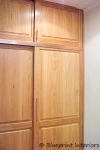 wardrobe-fit-out-1-2