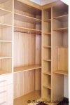 wardrobe-fit-out-1-3