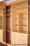 wardrobe-fit-out-1-4