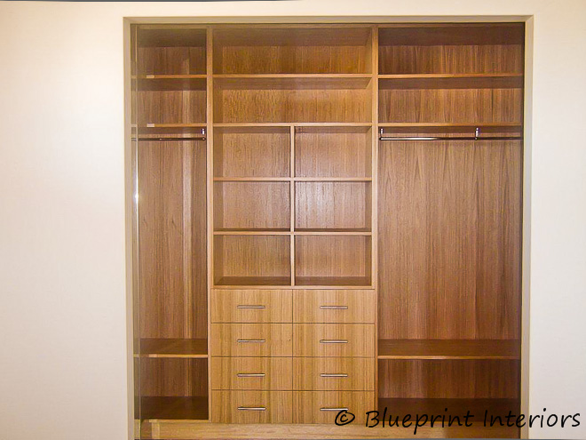 Wardrobe fit out 1 blueprint interiors website wardrobe fit out 1 malvernweather Images