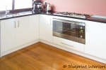 Woodvale Kitchen 1