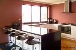 woodvale-kitchen-1-3