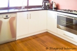woodvale-kitchen-1-5