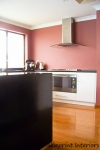 woodvale-kitchen-1-6