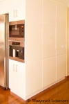 woodvale-kitchen-1-8