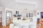 woodvale-kitchen-2012-10-29-1