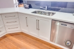 woodvale-kitchen-2012-10-29-10