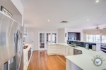 woodvale-kitchen-2012-10-29-2