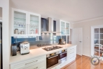 woodvale-kitchen-2012-10-29-3