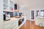 woodvale-kitchen-2012-10-29-6