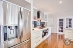 woodvale-kitchen-2012-10-29-7
