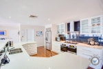 woodvale-kitchen-2012-10-29-8