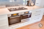 woodvale-kitchen-2012-10-29-9