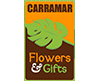 Carramar Flowers and Gifts