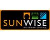 Sunwise Outdoor Living