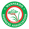 Wanneroo Business Association