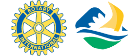 Proud Members of the Rotary Club of Mindarie