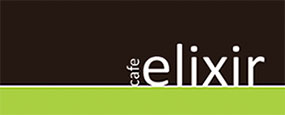 Supplier to Café Elixir