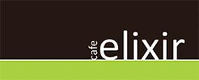 Supplier to Café Elixir