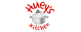 Supplier to Huey's Kitchen