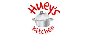 Supplier to Huey's Kitchen