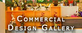 Commercial Design Gallery